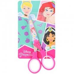 Ciseaux Princesses