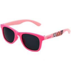 Lunettes de soleil Pat Patrouille rose