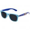 Lunettes de soleil Pat Patrouille bleu