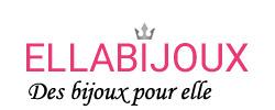 Ellabijoux Bijoux Boucle d'oreille pour fille