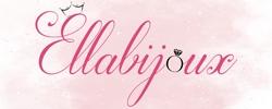 Ellabijoux.com